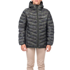 O Neill Campera Mont Buller Campera Lifestyle Junior