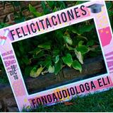 Marcos Fotos Casamientos Fiestas Infantiles Personali. 60x46
