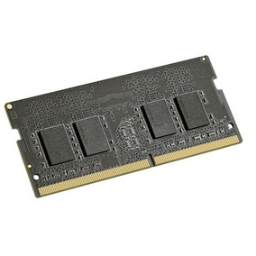 Memória Multilaser 4gb 2400mhz Ddr4 P/ Notebook Cl17 - Mm4