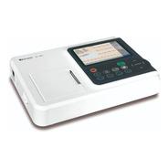 Electrocardiografo 1 Canal Biocare Ie101 12 Derivaciones