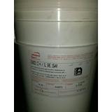 Aceite Diesel Venoco 15w40