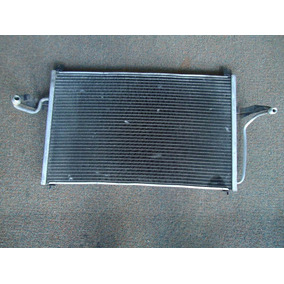 Condensador Ar Condicionado Chevrolet Omega Gls 2.2 97