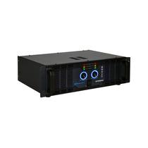 Amplificador Potência Oneal Op 5600 Lançam. Substitui Op5500