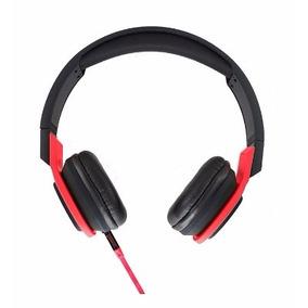 Audifonos Diadema Headphones Blaze Gowin Colores