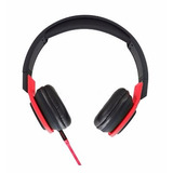 Audifonos Diadema Headphones Blaze Gowin Colores