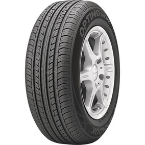 Pneu Hankook 175/70r14 Optimo Me02 K424 84h