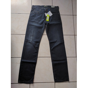 Exclusivo Versace Jeans 33 Regular Fit Vintage