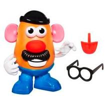 Sr Cabeça De Batata Potato Head Toy Story Hasbro