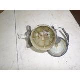 Bomba De Freno Con Deposito Ranger Rover 420i 74471087 Usada