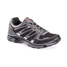 Zapatillas Gaelle Outdoor Hombre Talles Del 39 Al 45 #2397