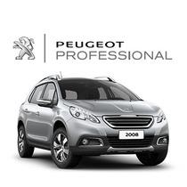 Peugeot 2008 Sport 1.6 Thp 0km - Venta Directa De Fábrica -