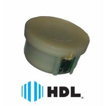 Capsula Receptora Ld-1 Az Hdl Código Do Produto 32.43.01.013