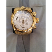 Reloj Invicta Collection