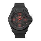 Reloj Caterpillar Spirit 2 Nueva Coleccion Le.111.21.134