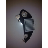 Regulador De Voltaje Alternador Full Inyeccion 12v