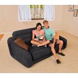Sofa Cama Inflable Intex Nuevo Sellado