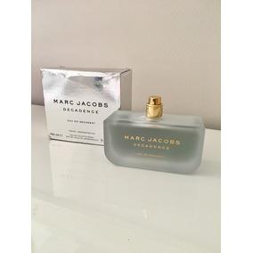 Perfumes Importados Originales