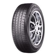 Cubierta 185/60 R14 Bridgestone Ecopia Ep150 82h