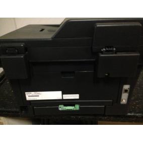 Impressora Brother 7065dn
