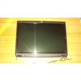 Pantalla 14 Laptop Siragon Canaima Nb 2050/3050