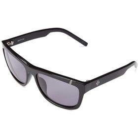 d142d5e75324a Oculos De Sol Spy Murena, Ken Block...frete Gratiss!!! - Óculos no ...