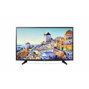 Televisor Tv Lg Ultra Hd 4k 43uh6100 Hdr Pro
