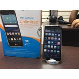 Lg Phoenix 2 K371 Lte 1.5gb Ram 16gb Rom Android 6.0