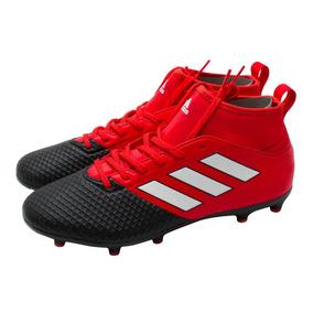 Zapatos Futbol adidas Soccer Ace Primemesh Hombre No. Ba8506
