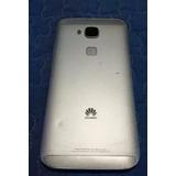 Huawei G8 Rio 16gb/4g 2gb Ram Estado 9.5 De 10