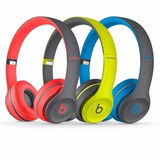 Audifonos Monster Beats Tm-019 Patentes Con Bluetooth Mp3