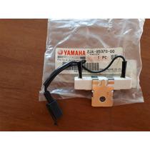 Resistor Jog 50cc Original Yamaha