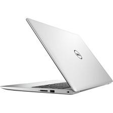 Laptop Dell Intel Core I7 1tb 20gb 4k Uhd I5570