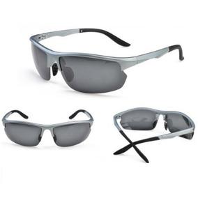 ab6025adb75f5 Oculos Polarizado Espelhado Pesca De Sol - Óculos no Mercado Livre ...
