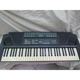 Organo Kawai Super 3d X40-d