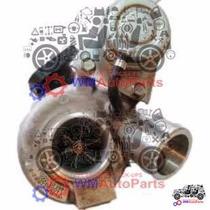 Turbina L200 Triton 3.2d 4m41 Novo Wm Auto Parts