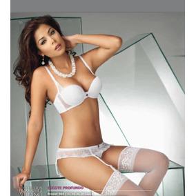Ropa intima colombiana ropa interior mujer en mercado for Ropa interior marcas