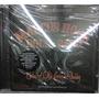 Cd Marcus Hook Roll Band + Cd De Regalo Nuevos Sellados