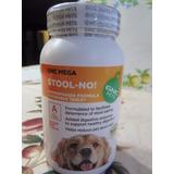Stool No! Medicina Para Que Su Perro No Coma Su Popo Gnc