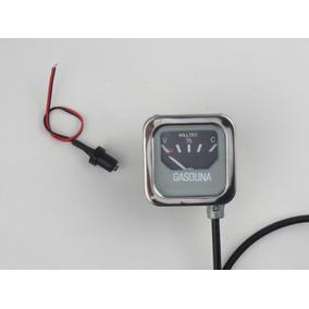 Marcador Combustivel Fusca Relógio Medidor Gasolina 1500 74