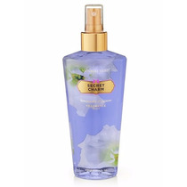 Victoria Secret Secret Charm Splash Y Body Lotion 250ml