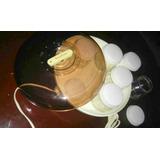 Yogurtera Moulinex 5 Envases
