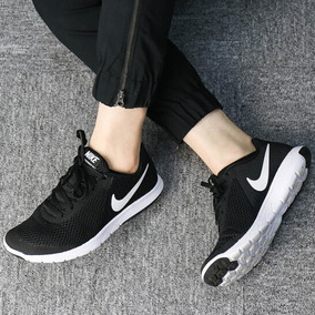 a6799d266c Nike Flex Experience Rn 2017 Para Mujer - Ropa