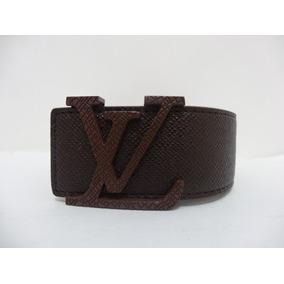 Cinturon Cinto De Alta Calidad / Envio Gratis