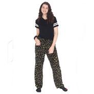 Pijama Pantalón Corderito De Mujer Super Suave