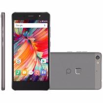 Smartphone Quantum Fly (q7) 5.2 32 Gb X20 Melhor Q Iphone