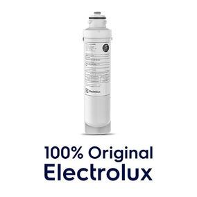 Refil Filtro Para Purificador Electrolux Pa21g Pa26g Pa31g