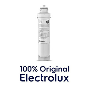 Filtro Purificador De Água Electrolux Pa21g Pa26g Pa31g