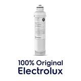 Filtro Electrolux Acqua Clean Pa21g, Pa26g, Pa31g Original