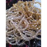 Cristal 4 Mm Codigo Cr02