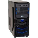 Cpu Power Group Intel Pentium G4560, 4gb, 1tb
